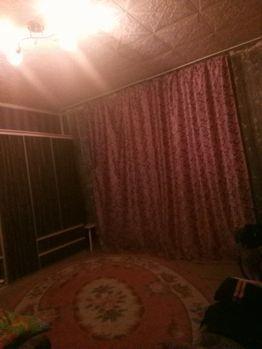Аренда комнаты, Барнаул, Лагерный проезд - Фото 1