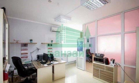 Продажа торгового помещения, Тюмень, Ул. Гер - Фото 1