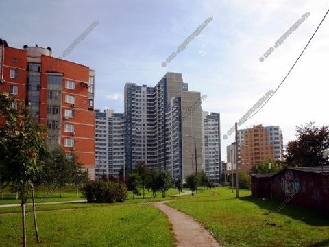 Продажа квартиры, м. Проспект Вернадского, Ул. Коштоянца - Фото 3