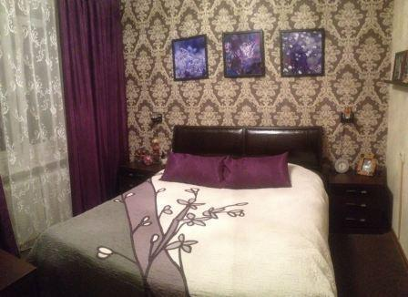 Продается 3х-комнатная квартира ул.Профсоюзная, д. 2а - Фото 4