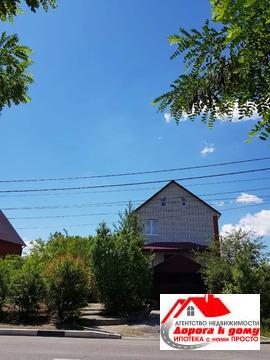 Объявление №65180486: Продажа дома. Старый Оскол