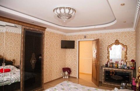 Продается 3-комн. квартира в г. Чехов, ул. Земская, д. 2 - Фото 5