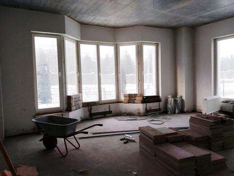 Продам 7-к квартиру, Москва г, Береговая улица 4к4 - Фото 3