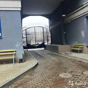 Сдам 3-ип Конспиративный переулок , ЖК Континент - Фото 2