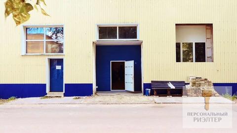 Продажа коммерческого помещения. Беларусь - Зарубежная недвижимость, Продажа зарубежной коммерческой недвижимости