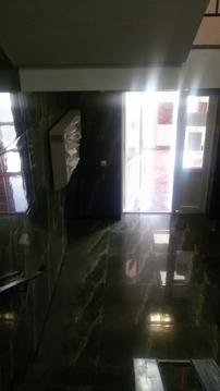 1-комнатная квартира Васильково п. Шатурская ул. - Фото 3
