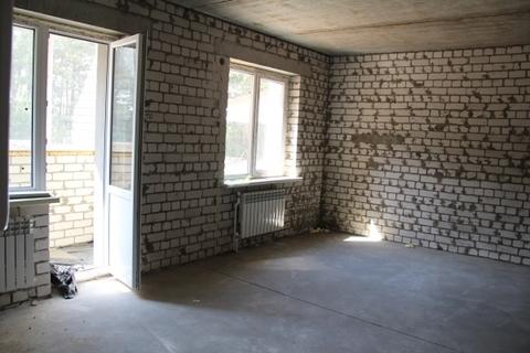 Продажа квартиры, Ямное, Рамонский район, Ул. Генерала Вельяминова - Фото 4