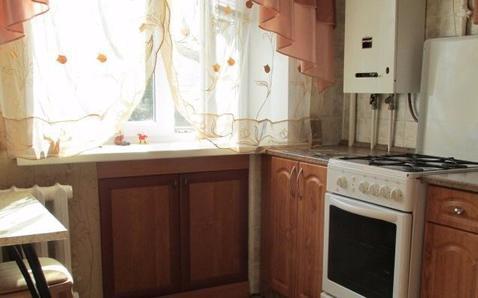 Продается двухкомнатная квартира на ул. Болотникова - Фото 5