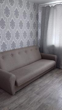 Квартира в центре Барнаула. - Фото 2