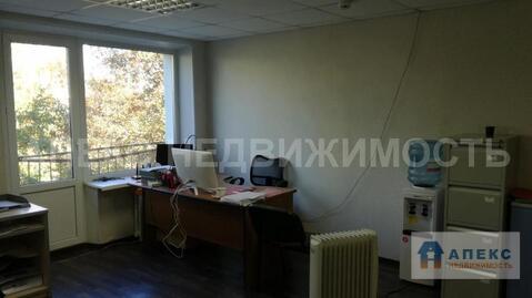 Продажа помещения пл. 31 м2 под офис, м. Севастопольская в . - Фото 1