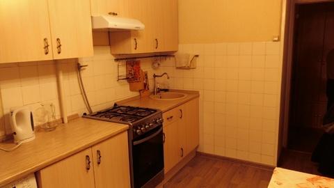 Предлагается 2-я квартира после косметического ремонта - Фото 3