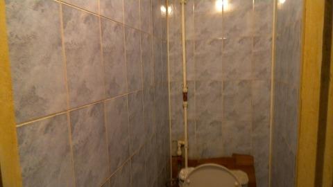 Сдам 2-комнатную квартиру по ул. Костюкова - Фото 5
