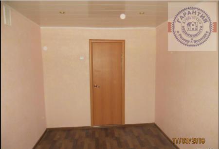 Продажа комнаты, Вологда, Ул. Медуницинская - Фото 2