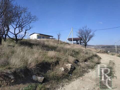 Продажа участка, Севастополь, Ул. Склонная - Фото 3