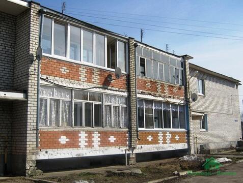 3-ком.квартира в г.Киржач - район Автовокзала - Фото 3