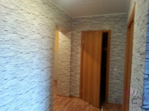 Квартиры, ул. Степана Разина, д.5 к.Б - Фото 4