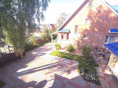 Продажа дома, Сыктывкар, Ул. Сорвачева - Фото 2