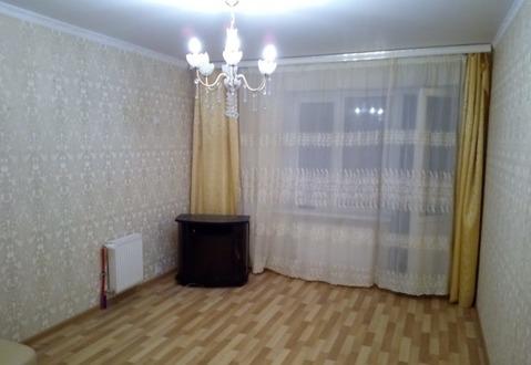 Сдается 2-х комнатная квартира на ул.1-ый пр-зд Степана Разина - Фото 4
