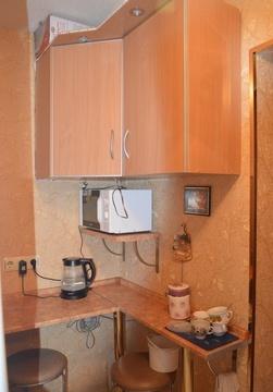 Комната в отличном состоянии на ул. Кирова - Фото 3