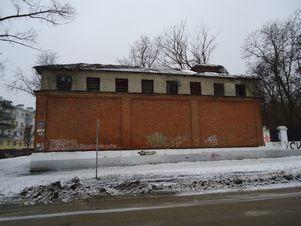 Продажа офиса, Тамбов, Набережная улица - Фото 2