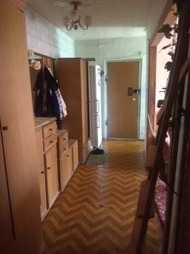 Объявление №64870614: Продаю 5 комн. квартиру. Энгельс, ул. Краснодарская, 13,