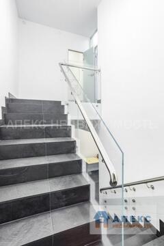 Продажа помещения свободного назначения (псн) пл. 107 м2 под бытовые . - Фото 4