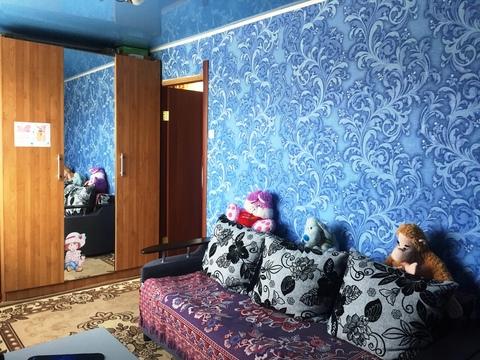 Квартира, ул. Труда, д.1 - Фото 3