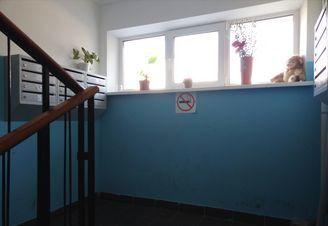 Продажа квартиры, Выкса, Ул. Амбулаторная - Фото 2