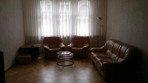 189 000 €, Продажа квартиры, Brvbas iela, Купить квартиру Рига, Латвия по недорогой цене, ID объекта - 312690590 - Фото 1
