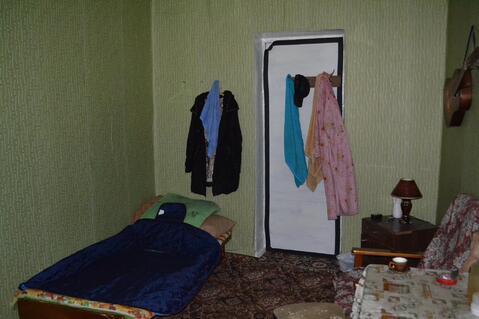 Пpoдам комнату в общежитии ул.Мира д.1 - Фото 2