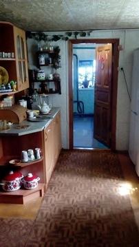 Продам дом в Сосновке - Фото 5