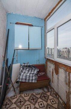 Продажа квартиры, Уфа, Ул. Баязита Бикбая - Фото 4