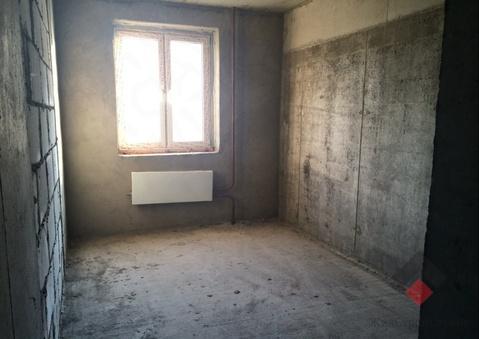 Продам 3-к квартиру, Нахабино рп, Красноармейская улица 62 - Фото 4