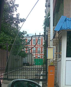 Продажа гараж Саратов Центр - Фото 4