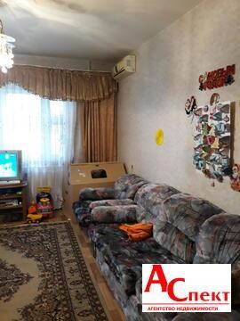2-к квартира пр-кт Московский-153 - Фото 4