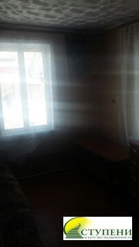 Продам, Часть дома, Курган, Северный, Чапаева ул. - Фото 4