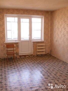 Квартира, Гражданская, д.23, Продажа квартир в Челябинске, ID объекта - 322703080 - Фото 1