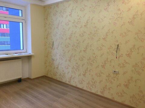 Продажа 2-комнатной квартиры, 59.1 м2, Водопроводная, д. 39 - Фото 4
