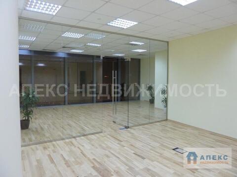 Аренда офиса 72 м2 м. Выставочная в бизнес-центре класса А в . - Фото 1