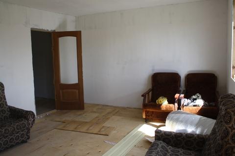 Дом в жилой дерене Киржачского района - Фото 5