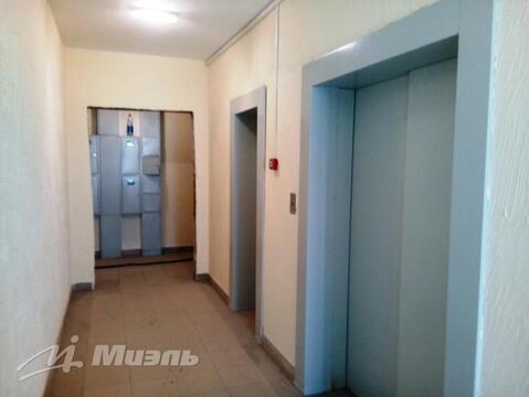 Продажа квартиры, Ногинск, Ногинский район, Ул. Юбилейная - Фото 4