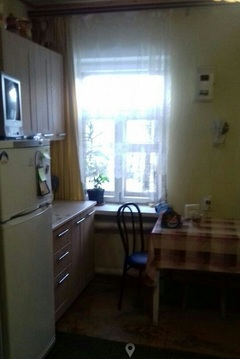 Продажа дома, Самара, Ул. Садовая - Фото 3