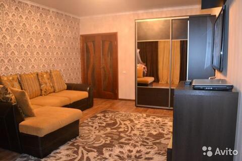 Продам 2-к квартиру в г. Белоусово, 75.5 м2 - Фото 3