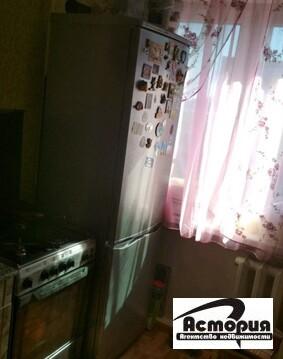 2 комнатная квартира, ул. Пахринский пр-д 8 - Фото 2