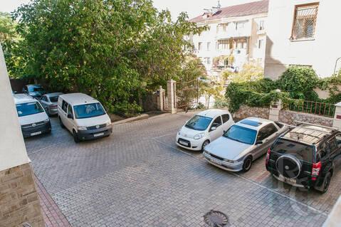 Продажа офиса, Севастополь, Ул. 4-я Бастионная - Фото 4