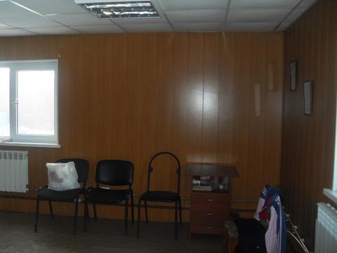 Офис, 10 кв. ул. Стахановская - Фото 3