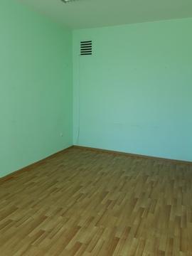 Продажа офиса, Волгоград, Имени Ленина пр-кт - Фото 4