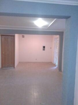 Продается нежилое помещение под офис по ул. Степана Разина - Фото 3