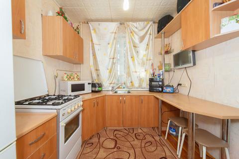 Уютная светлая 2-х квартира - Фото 4