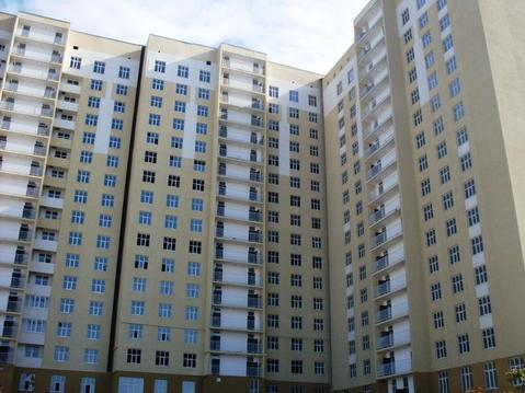 Продажа-обмен нового офиса в Ставрополе на Доваторцев,75 - Фото 3